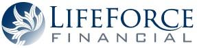 Lifeforce Financial